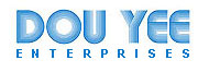 Dou Yee Enterprises (S) Pte Ltd