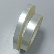 Pressure Seal Cover Tapes